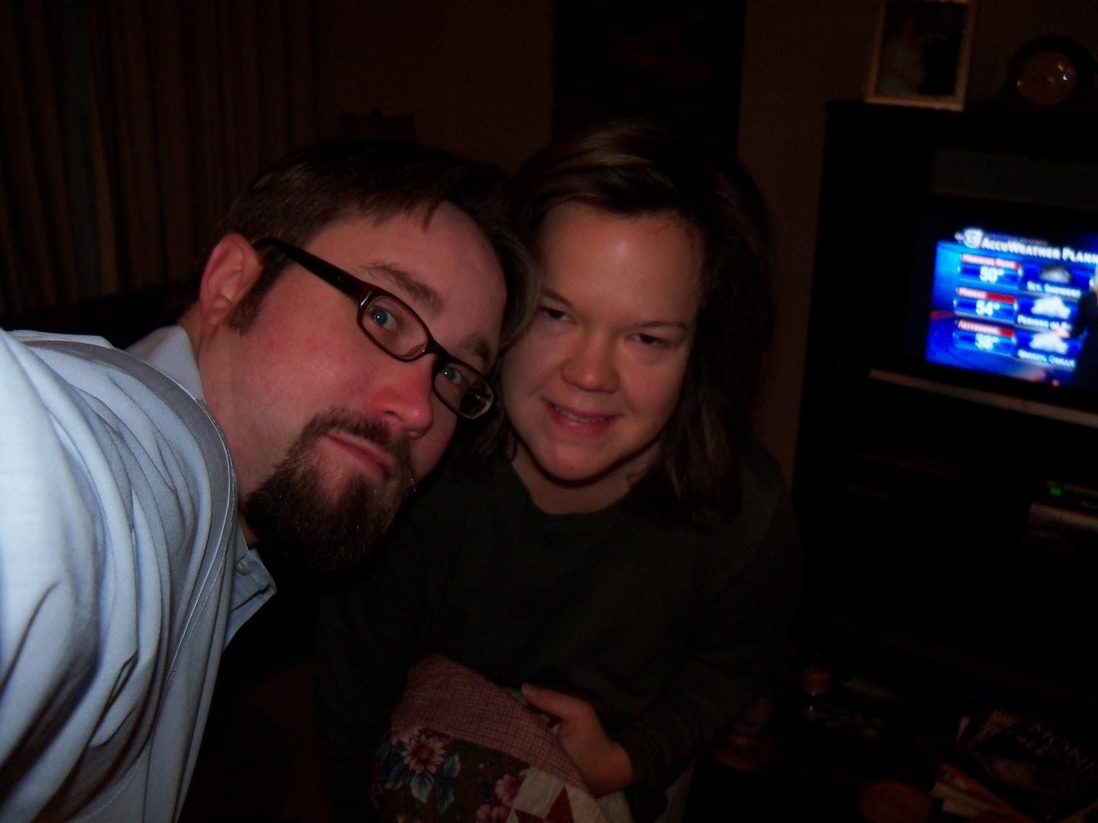 Brandon and Kim - 101_0102.JPG