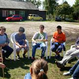 Nagynull tábor 2006 - image066.jpg