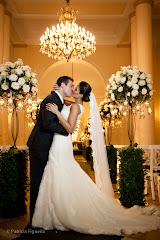 Foto 1509. Marcadores: 30/09/2011, Casamento Natalia e Fabio, Rio de Janeiro