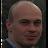 Andrei Yegorov avatar image