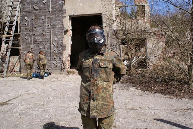 Obóz szkoleniowy 2015 - DSC02362_1.JPG