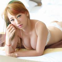[XiuRen] 2014.07.06 No.171 丽莉Lily丶 [62P228MB] 0003.jpg