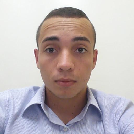 eduardo_atletismo