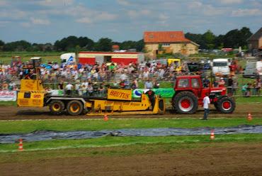 Zondag 22-07-2012 (Tractorpulling) (193).JPG