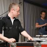 kermis-molenschot-vrijdag-2012-109.jpg