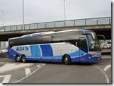 alsa-bus-granada