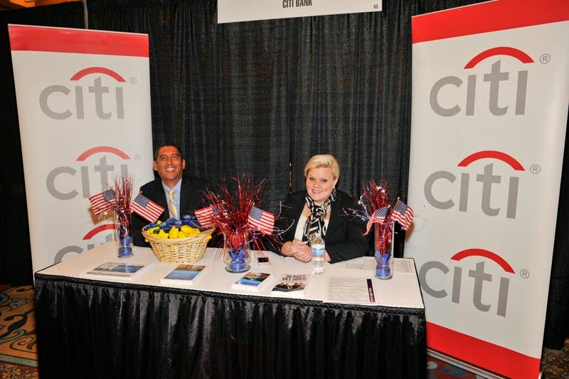 2014 State of the State and Multi-Chamber Business Expo - 140114-TucsonChamber-StateOfState-019.jpg