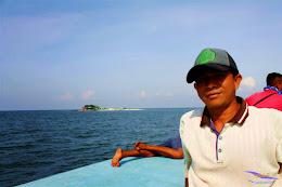 Pulau Harapan, 23-24 Mei 2015 Canon 201