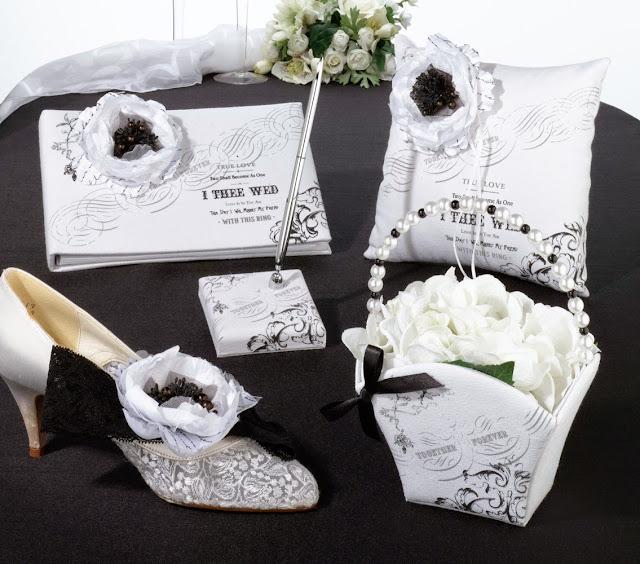Wedding Accessories - PP240.jpg