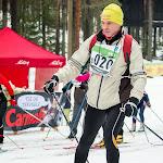 2014.02.09 Tartu Maratoni üritused Alutagusel - AS20140209KTMAR_065S.jpg