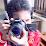 Bisri mustofa's profile photo