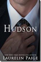 Hudson 4
