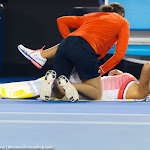 Madison Keys - 2016 Australian Open -DSC_8448-2.jpg