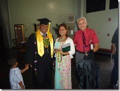 Graduation (54)