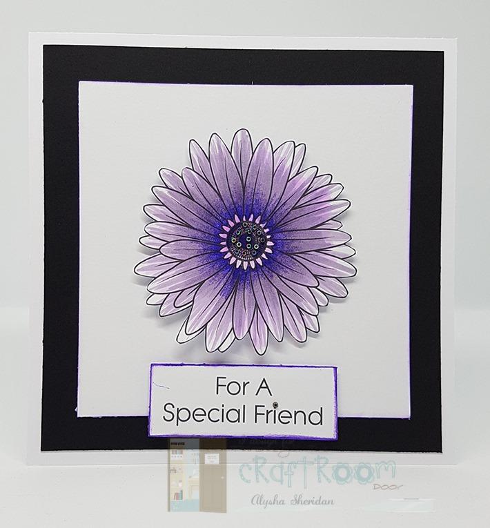 [flower+card%5B6%5D]