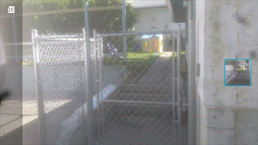 Google review of Built Rite Fence, Inc. by Jonathan Cassetta