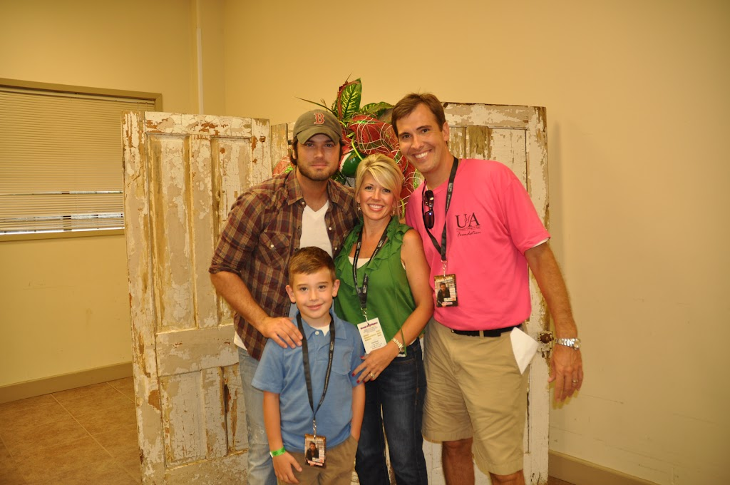 Chuck Wicks Meet & Greet - DSC_0099.JPG