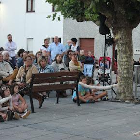 GARABUXADA TEATRO EN LA CALLE 2015 (55).jpg