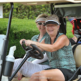 OLGC Golf Tournament 2015 - 016-OLGC-Golf-DFX_7159.jpg