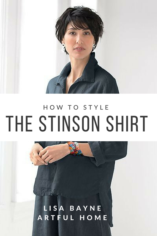 [stinson+shirt%5B4%5D]