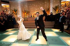 Foto 2086. Marcadores: 18/06/2011, Casamento Sunny e Richard, Rio de Janeiro