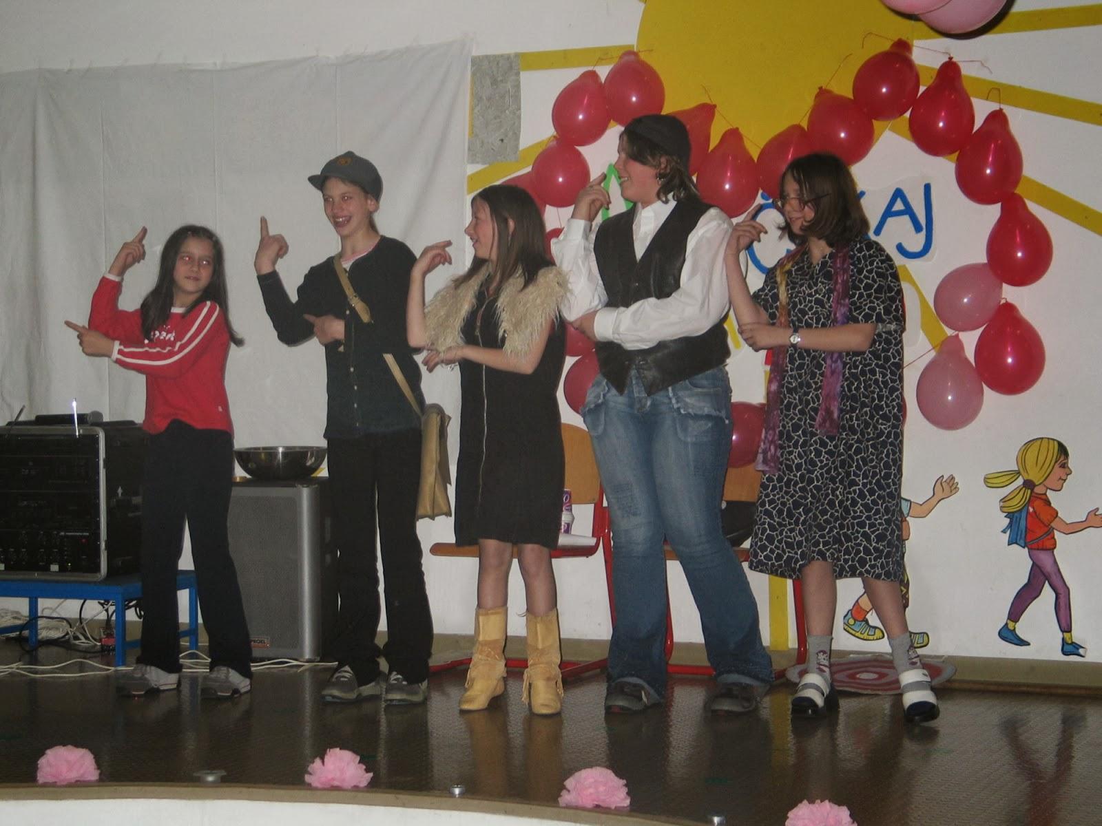 Tabosong, Ilirska Bistrica 2005 - Picture%2B107.jpg