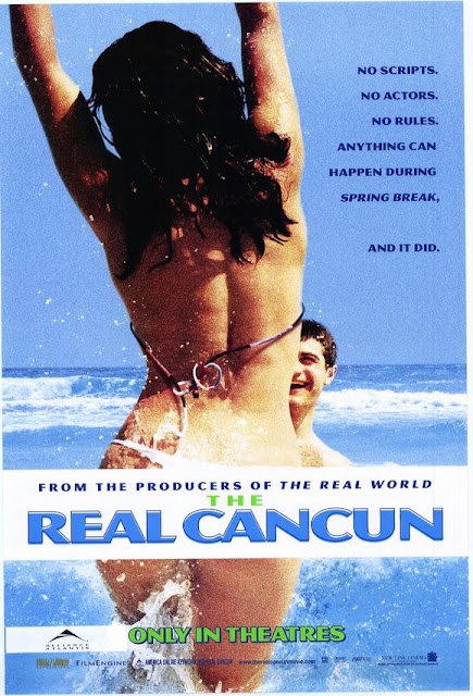 The-Real-Cancun-2003