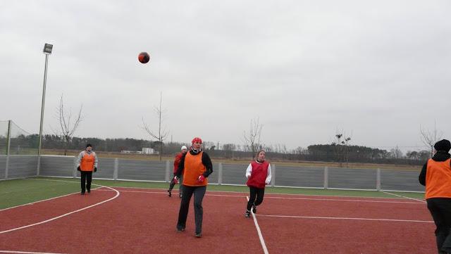 Priateľský futbalový zápas žien z JUHu a z Lábu - P1070312.JPG