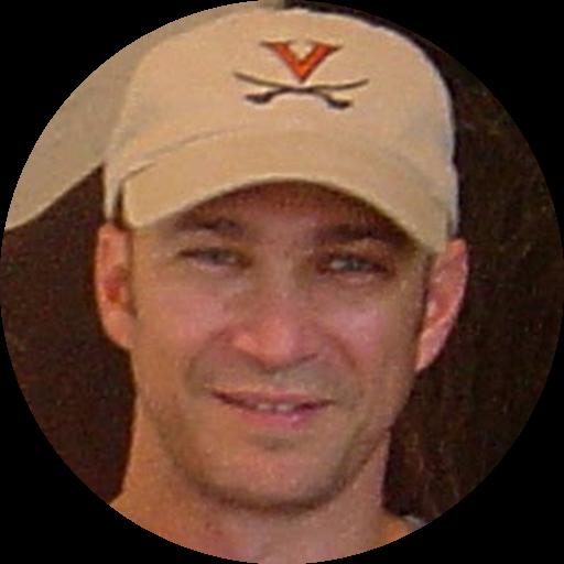 Dave Klug