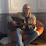 Jean-Christophe Gilbert's profile photo