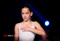 Han Balk Agios Dance In 2013-20131109-132.jpg