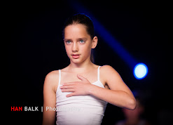 Han Balk Agios Dance In 2013-20131109-132.jpg