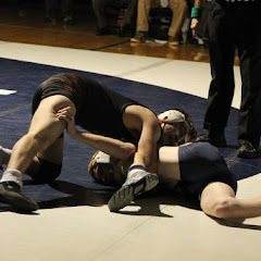 Wrestling - UDA at Newport - IMG_5175.JPG