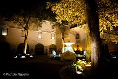 Foto 0609. Marcadores: 10/09/2011, Casa de Festa, Casamento Renata e Daniel, Fotos de Casa de Festa, Museu Historico Nacional, Rio de Janeiro
