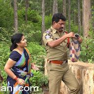Police Paparao Movie Stills