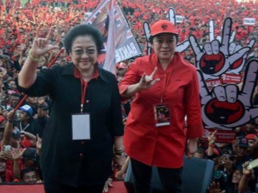 PDIP: Jangan Sampai Menang Secara Nasional saat Pemilu 2024, Tapi Kalah di Papua Barat