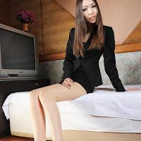 LiGui 2014.04.09 网络丽人 Model 文欣 [33P] DSC_7621.jpg