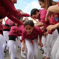 Actuació Fira Sant Josep de Mollerussa 22-03-15 - IMG_8474.JPG