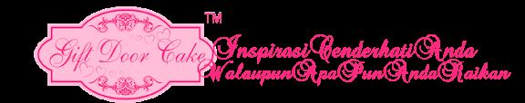 logo giftdoorkek