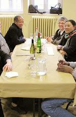 repas des anciens (11).JPG