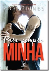 PARA_SEMPRE_MINHA_13mm.indd