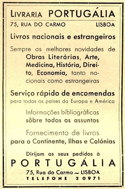 [1938-Portugalia4]