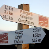 On Tour in Pullenreuth: 8. September 2015 - Pullenreuth%2B%252828%2529.jpg