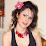 atefeh niaazi's profile photo
