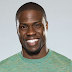Comedian Kevin Hart And Wife Eniko Welcomes First Child