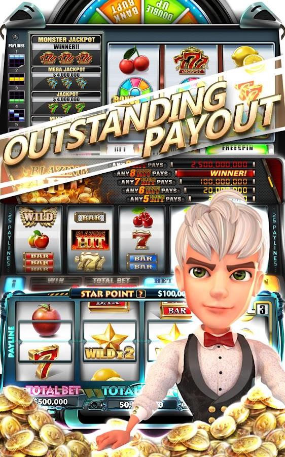 free online slots play for fun sic bo