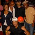 KiKi Shepards 7th Annual Celebrity Bowling Challenge - DSC_0500.jpg