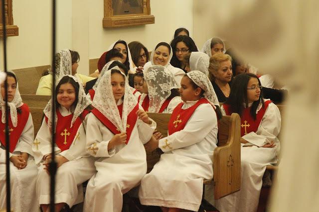 Easter - St. Mark Church 2016 - _MG_0226.JPG