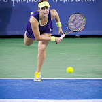 W&S Tennis 2015 Friday-14-2.jpg