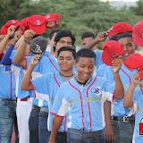 Apertura di wega nan di baseball little league - IMG_1038.JPG